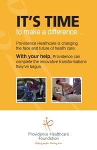 Providence TbyD Brochure